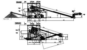Ingenieurbüro