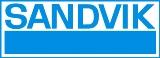 sandvik_cyan_Logo_web_2