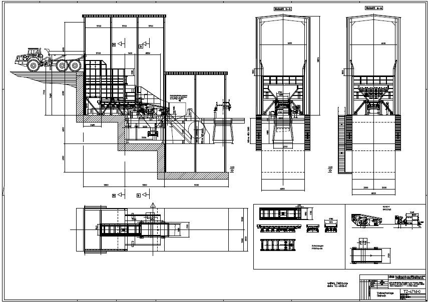 Ingenieurbüro1